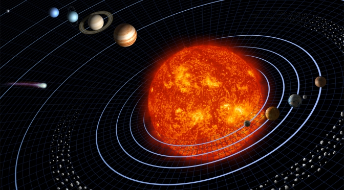 Sistema Sola