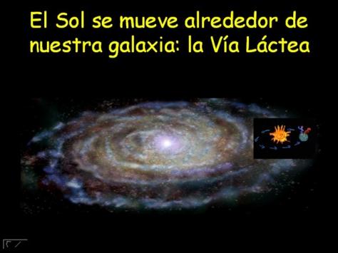 solygalaxia-640