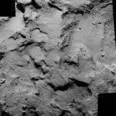 Philae_s_primary_landing_site_mosaic_newslist