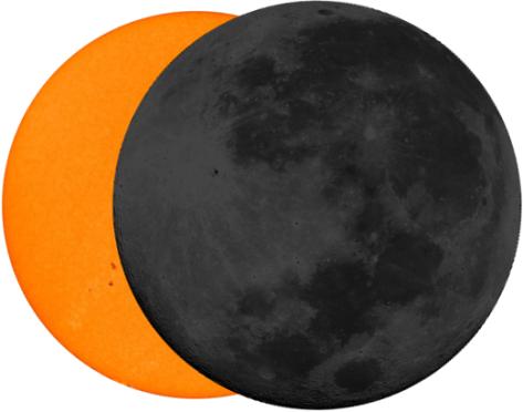 eclipse_parcial_simulado