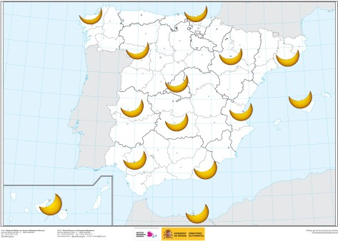 mapa_eclipse