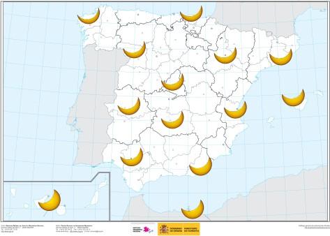 mapa_eclipse