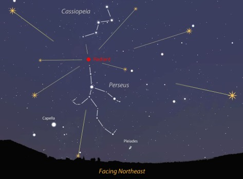 Perseid-radiant-mine-generic_edited-1