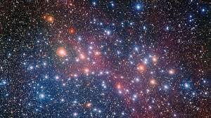 estrellas. 3