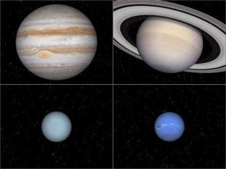 planetas-jovianos-2