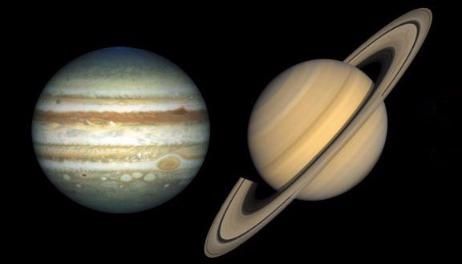 planetas-jovianos-4