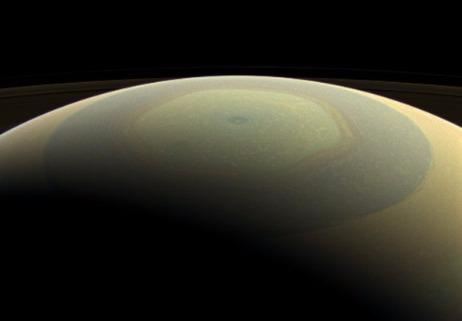 planetas-jovianos-8