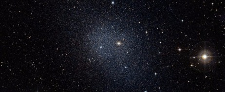galaxia-3