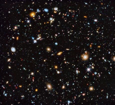 galaxia-4