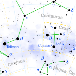 250px-crux_constellation_map-svg