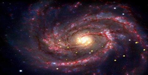 galaxy_7_08_2013